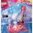 LEGO Disco Dance Floor (5002931)