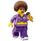 LEGO Disco Diva Set 71008-13