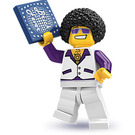 LEGO Disco Dude Set 8684-13