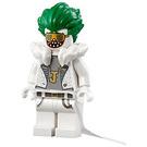 LEGO Disco The Joker Minifigure