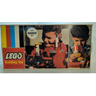 LEGO Discovery Set 005-2 Instructions