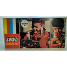 LEGO Discovery Set 005-2 Packaging