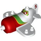 LEGO Disney El Chupacabra Plane (13778)