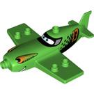 LEGO Disney Ripslinger Plane (13780)