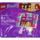 LEGO {Display Stand} Set 4659602