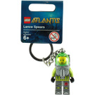 LEGO Diver Key Chain (852776)