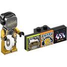 LEGO DJ Beatbox Set 43108-8