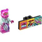 LEGO DJ Rasp-Beary Set 43108-3