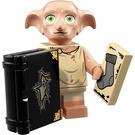 LEGO Dobby Set 71022-10