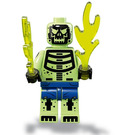 LEGO Doctor Phosphorus Set 71020-18