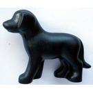 LEGO Dog (6201)