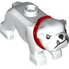 LEGO Dog (66181)