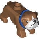 LEGO Dog (66260)