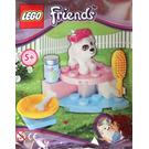 LEGO Dog Grooming Set 561407