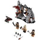 LEGO Dol Guldur Ambush Set 79011