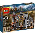 LEGO Dol Guldur Ambush Set 79011 Packaging