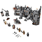 LEGO Dol Guldur Battle Set 79014