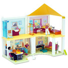 LEGO Doll House Set 5940