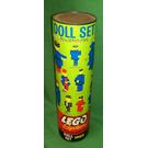 LEGO Doll Set 1905-2