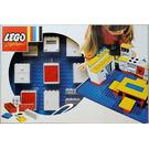 LEGO Dolls Kitchen Set 261-4