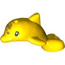 LEGO Dolphin (67739 / 69528)