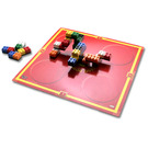 LEGO Dominos Game (G1752)