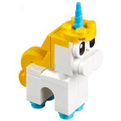 LEGO Donny the Unicorn Minifigure