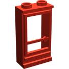 LEGO Door 1 x 2 x 3 Left (32)