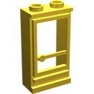 LEGO Door 1 x 2 x 3 Right (33)
