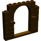 LEGO Door 1 x 8 x 6 Frame (40242)