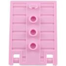 LEGO Porte (93096)
