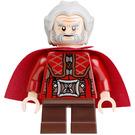 LEGO Dori Minifigure