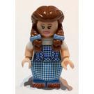 LEGO Dorothy Gale Minifigure