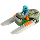 LEGO Double Hover Set 7300