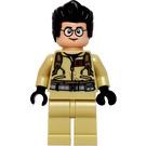 LEGO Dr. Egon Spengler Minifigure