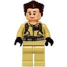 LEGO Dr. Peter Venkman Minifigure