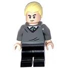 LEGO Draco Malfoy Minifigure