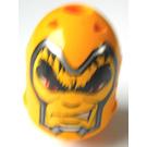 LEGO Dracus Large Figure Head (54475)