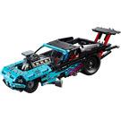 LEGO Drag Racer Set 42050