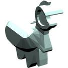 LEGO Dragon Arm Right (6127)