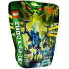 LEGO DRAGON BOLT Set 44009 Packaging