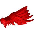 LEGO Dragon Head 2 (93070 / 97439)