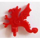 LEGO Dragon Ornament (6080)