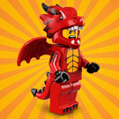 LEGO Dragon Suit Guy Set 71021-7