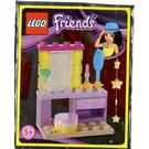 LEGO Dressing table Set 561502