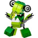 LEGO Dribbal Set 41548