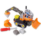 LEGO Drill Set 3590