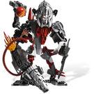 LEGO Drilldozer Set 2192