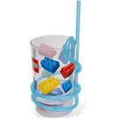 LEGO Drink Tumbler (853213)