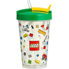 LEGO Drinking cup Set 853908